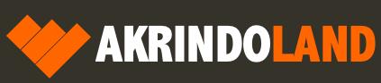 Akrindoland